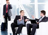 услуги корпоративным клиентам